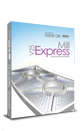 V25 Express Software Training
